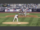 MLB 14 The Show Screenshot #51 for PS3 - Click to view