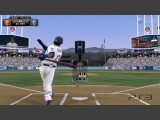 MLB 14 The Show Screenshot #52 for PS3 - Click to view
