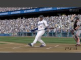 MLB 14 The Show Screenshot #53 for PS3 - Click to view