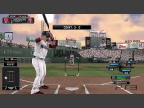 MLB 14 The Show Screenshot #54 for PS3 - Click to view