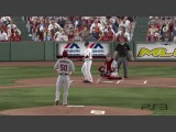 MLB 14 The Show Screenshot #55 for PS3 - Click to view