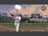 MLB 14 The Show Screenshot #56 for PS3 - Click to view