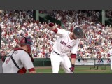 MLB 14 The Show Screenshot #57 for PS3 - Click to view