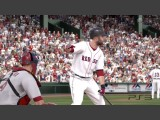 MLB 14 The Show Screenshot #58 for PS3 - Click to view