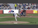 MLB 14 The Show Screenshot #59 for PS3 - Click to view