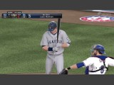 MLB 14 The Show Screenshot #60 for PS3 - Click to view