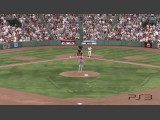 MLB 14 The Show Screenshot #61 for PS3 - Click to view