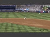 MLB 14 The Show Screenshot #62 for PS3 - Click to view
