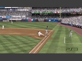 MLB 14 The Show Screenshot #63 for PS3 - Click to view