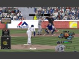MLB 14 The Show Screenshot #64 for PS3 - Click to view