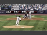 MLB 14 The Show Screenshot #66 for PS3 - Click to view