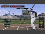 MLB 14 The Show Screenshot #68 for PS3 - Click to view