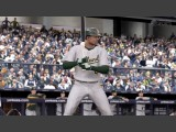 MLB 14 The Show Screenshot #69 for PS3 - Click to view