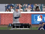 MLB 14 The Show Screenshot #70 for PS3 - Click to view