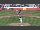 MLB 14 The Show Screenshot #71 for PS3 - Click to view