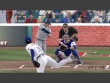 MLB 14 The Show Screenshot #72 for PS3 - Click to view