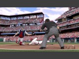 MLB 14 The Show Screenshot #73 for PS3 - Click to view