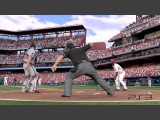 MLB 14 The Show Screenshot #74 for PS3 - Click to view