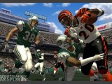ESPN NFL 2K5 Screenshot #4 for Xbox - Click to view