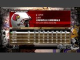 NCAA Football 09 Screenshot #134 for Xbox 360 - Click to view