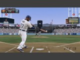 MLB 14 The Show Screenshot #75 for PS3 - Click to view