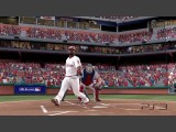 MLB 14 The Show Screenshot #76 for PS3 - Click to view