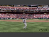 MLB 14 The Show Screenshot #77 for PS3 - Click to view