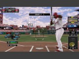 MLB 14 The Show Screenshot #79 for PS3 - Click to view