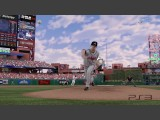 MLB 14 The Show Screenshot #80 for PS3 - Click to view