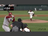 MLB 14 The Show Screenshot #81 for PS3 - Click to view