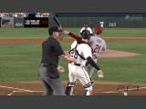 MLB 14 The Show Screenshot #82 for PS3 - Click to view
