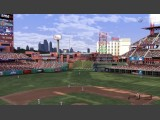 MLB 14 The Show Screenshot #83 for PS3 - Click to view
