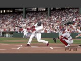 MLB 14 The Show Screenshot #84 for PS3 - Click to view