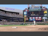 MLB 14 The Show Screenshot #87 for PS3 - Click to view