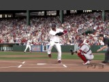 MLB 14 The Show Screenshot #88 for PS3 - Click to view