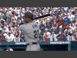MLB 14 The Show Screenshot #89 for PS3 - Click to view
