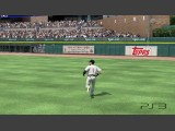 MLB 14 The Show Screenshot #90 for PS3 - Click to view