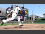MLB 14 The Show Screenshot #91 for PS3 - Click to view