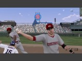 MLB 14 The Show Screenshot #92 for PS3 - Click to view