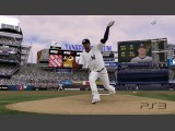 MLB 14 The Show Screenshot #93 for PS3 - Click to view
