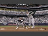MLB 14 The Show Screenshot #94 for PS3 - Click to view