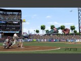 MLB 14 The Show Screenshot #96 for PS3 - Click to view