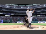 MLB 14 The Show Screenshot #97 for PS3 - Click to view