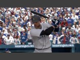 MLB 14 The Show Screenshot #98 for PS3 - Click to view