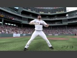 MLB 14 The Show Screenshot #99 for PS3 - Click to view