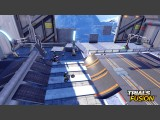 Trials Fusion Screenshot #5 for PS4 - Click to view