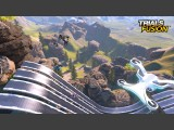 Trials Fusion Screenshot #6 for PS4 - Click to view