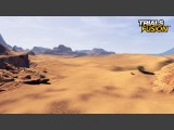 Trials Fusion Screenshot #15 for PS4 - Click to view