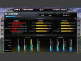 MLB 14 The Show Screenshot #100 for PS3 - Click to view
