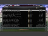 MLB 14 The Show Screenshot #101 for PS3 - Click to view